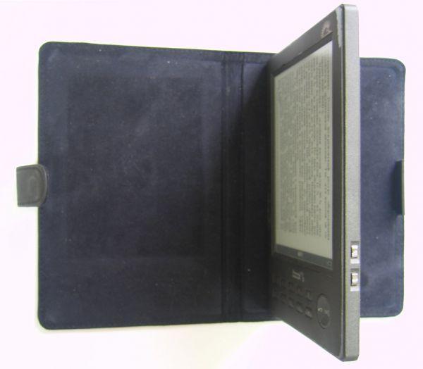 lBook® eReader V3 изъятый из обложки